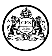 Czech Econometric Society